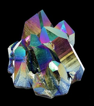 Energy Healing Crystal - Crystal Vibrational Healing Is Energy Healing